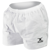 Mercury Shorts
