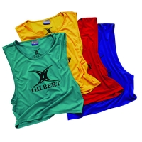 Junior Training Bibs