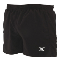 Kryten Match Shorts