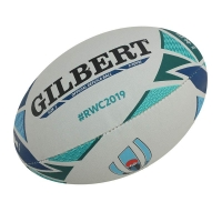 RWC 2019 Full Size Replica Ball