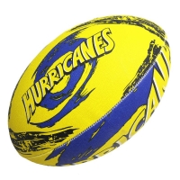 Super Rugby Supporter